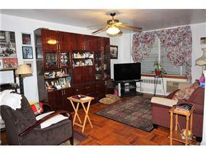 Photo of 836 Tilden Street, Bronx, NY 10467 (MLS # 4726431)