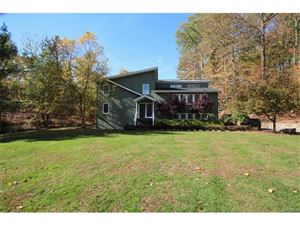 Photo of 39 Westminster Drive, Croton-on-Hudson, NY 10520 (MLS # 4747431)