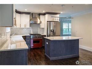 Photo of 92 Ridge Road, Ardsley, NY 10502 (MLS # 4753431)