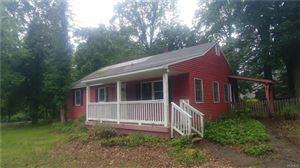 Photo of 3 Birchwood Drive, Highland Mills, NY 10930 (MLS # 4967431)