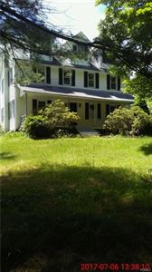 Photo of 81 Leins Road, Woodbourne, NY 12788 (MLS # 4833432)