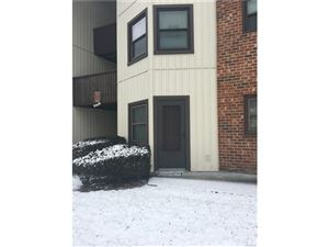 Photo of 13 Essex Place, Yorktown Heights, NY 10598 (MLS # 4804433)