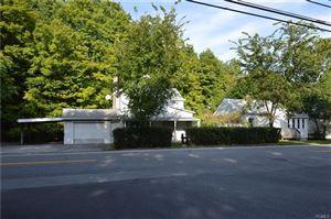 Photo of 80 Western Avenue, Marlboro, NY 12542 (MLS # 4842433)