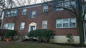 Photo of 96 Underhill Avenue #1B, West Harrison, NY 10604 (MLS # 4855433)