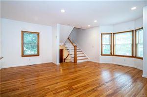 Photo of 52 Hillcrest Avenue #B, Rye Brook, NY 10573 (MLS # 5110433)