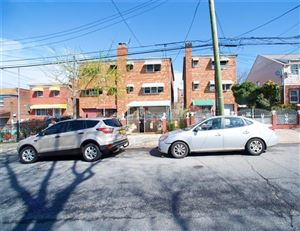 Photo of 2133 Homer Avenue, Bronx, NY 10473 (MLS # 4921434)