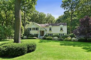 Photo of 106 Millbrook Road, Bedford, NY 10506 (MLS # 4805435)