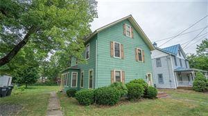 Photo of 17 Orchard Street, Wallkill, NY 12589 (MLS # 4828435)