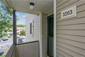Photo of 3203 Village Drive, Brewster, NY 10509 (MLS # 4975435)