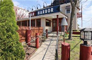 Photo of 181 East Boston Post Road, Mamaroneck, NY 10543 (MLS # 4923437)