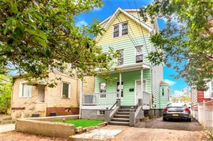 Photo of 358 South 7th Avenue, Mount Vernon, NY 10550 (MLS # 5031437)