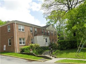 Photo of 85 Broadway, Pleasantville, NY 10570 (MLS # 4750438)