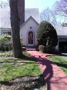 Photo of 21 Monroe Place, White Plains, NY 10603 (MLS # 4821438)