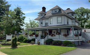 Photo of 215 Maple Avenue, Pine Bush, NY 12566 (MLS # 4827438)