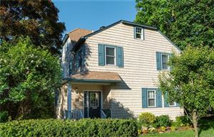 Photo of 29 Prospect Avenue, Ardsley, NY 10502 (MLS # 4956439)
