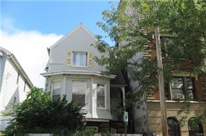 Photo of 160 Woodworth Avenue, Yonkers, NY 10701 (MLS # 4843440)