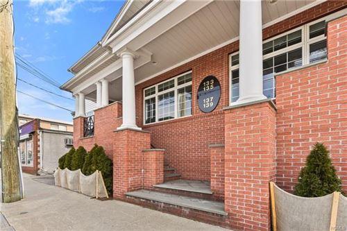 Photo of 135 Halstead Avenue, Harrison, NY 10528 (MLS # 6018440)
