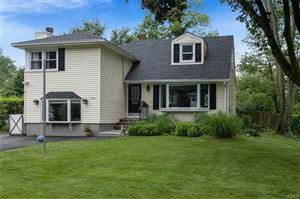 Photo of 234 Valley Road, Valley Cottage, NY 10989 (MLS # 4959441)
