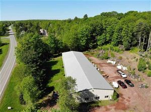Photo of 4033 Nys Hwy 55, Swan Lake, NY 12783 (MLS # 4605442)