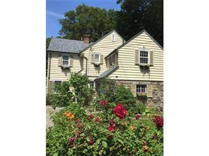 Photo of 151 Ridgeway Street, Mount Vernon, NY 10552 (MLS # 4751442)