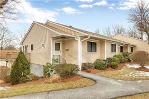Photo of 91 Molly Pitcher, Yorktown Heights, NY 10598 (MLS # 4817442)