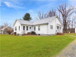Photo of 210 Sarah Wells Trail, Campbell Hall, NY 10916 (MLS # 4910442)