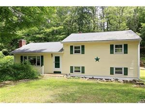Photo of 76 Hy Vue Terrace, Cold Spring, NY 10516 (MLS # 4729443)