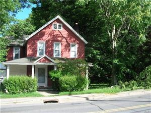 Photo of 144 South Main Street, Ellenville, NY 12428 (MLS # 4922443)