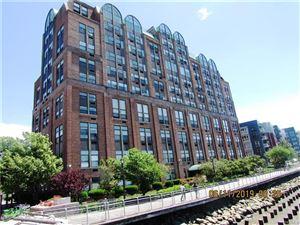 Photo of 23 Water Grant Street #3I, Yonkers, NY 10701 (MLS # 4956443)