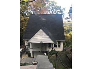 Photo of 68 Pleasant Road, Lake Peekskill, NY 10537 (MLS # 4730444)