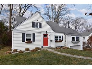 Photo of 65 Standish Drive, Scarsdale, NY 10583 (MLS # 4800444)