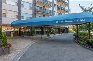 Photo of 20 Old Mamaroneck Road #7N, White Plains, NY 10605 (MLS # 4856444)