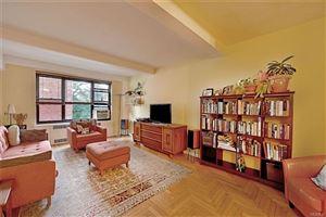 Photo of 70 Park Terrace West #E42, New York, NY 10034 (MLS # 5095444)