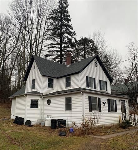 Photo of 20 Hillside Avenue, Monticello, NY 12701 (MLS # 6001444)