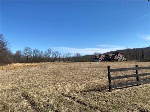 Photo of Shenandoah Road, Hopewell Junction, NY 12533 (MLS # 6028444)