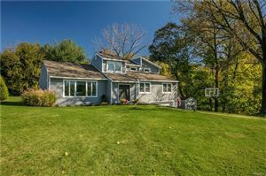 Photo of 1147 Old White Plains Road, Mamaroneck, NY 10543 (MLS # 4749445)