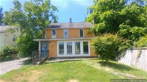 Photo of 2063 County Route 1, Westtown, NY 10998 (MLS # 4815445)