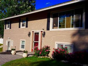 Photo of 8 Willow Place, Middletown, NY 10940 (MLS # 4829445)