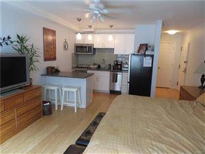 Photo of 2201 Palmer Avenue #1N, New Rochelle, NY 10801 (MLS # 4921445)