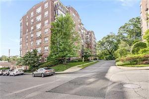Photo of 3 Washington Square #6E, Larchmont, NY 10538 (MLS # 4934445)