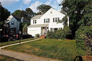 Photo of 4 Linden Avenue, Pelham, NY 10803 (MLS # 5052445)