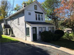 Photo of 62 Lafayette Place, Thornwood, NY 10594 (MLS # 4746446)