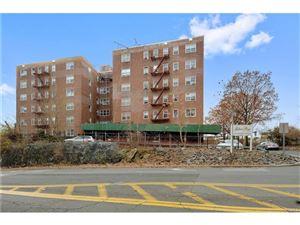 Photo of 1234 Midland Avenue, Bronxville, NY 10708 (MLS # 4751446)