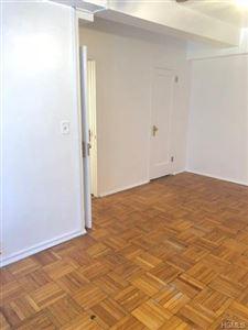 Photo of 1420 Wood Road, Bronx, NY 10462 (MLS # 4817446)