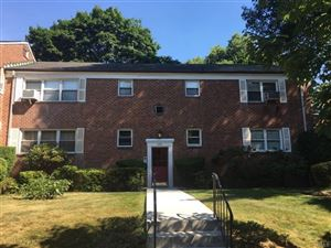 Photo of 2222 PALMER Avenue #1M, New Rochelle, NY 10801 (MLS # 4905446)