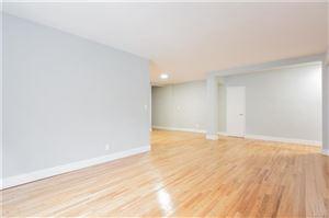 Photo of 325 Main Street #2D, White Plains, NY 10601 (MLS # 4912446)