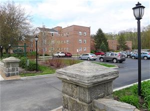 Photo of 330 South Broadway #F6, Tarrytown, NY 10591 (MLS # 4923447)