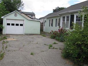 Photo of 32 Ward Place, Ossining, NY 10562 (MLS # 4957447)