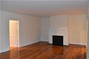 Photo of 914 Wynnewood Road #2B, Pelham, NY 10803 (MLS # 5006447)