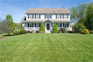 Photo of 103 Brookside Lane, Lagrangeville, NY 12540 (MLS # 4933448)